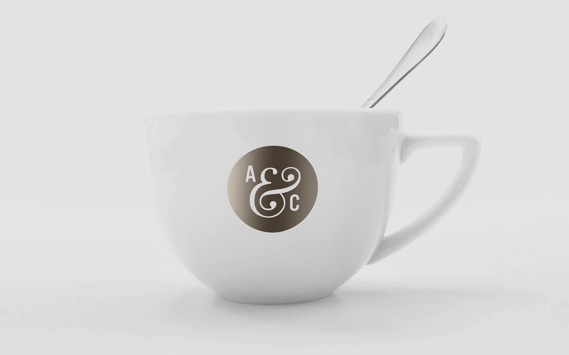 alecoffeehouse cup
