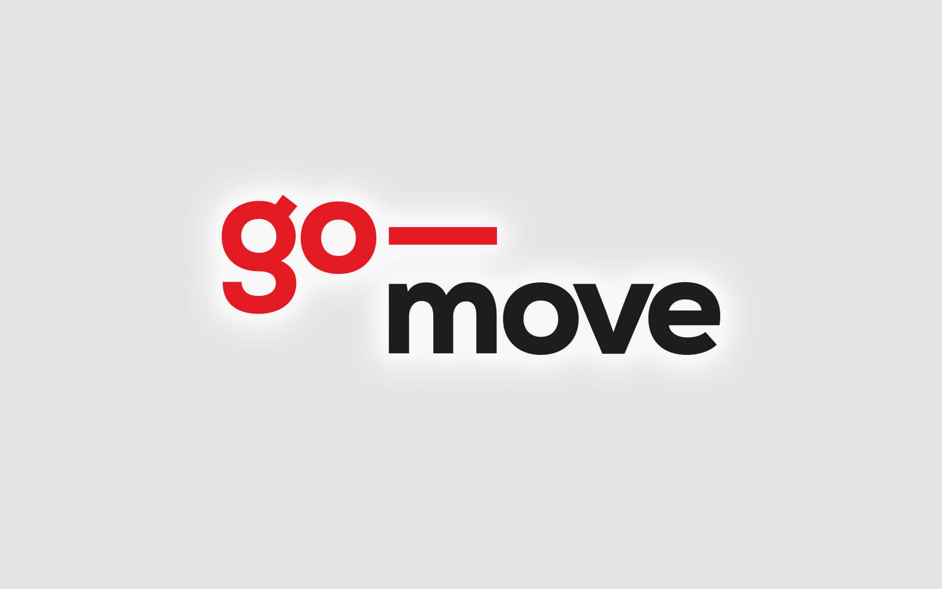 go move logo