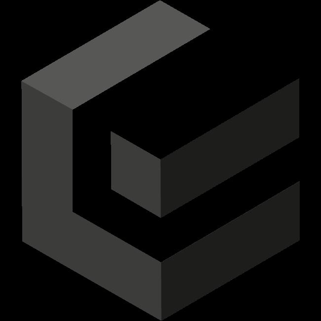Craig Elve – Designer