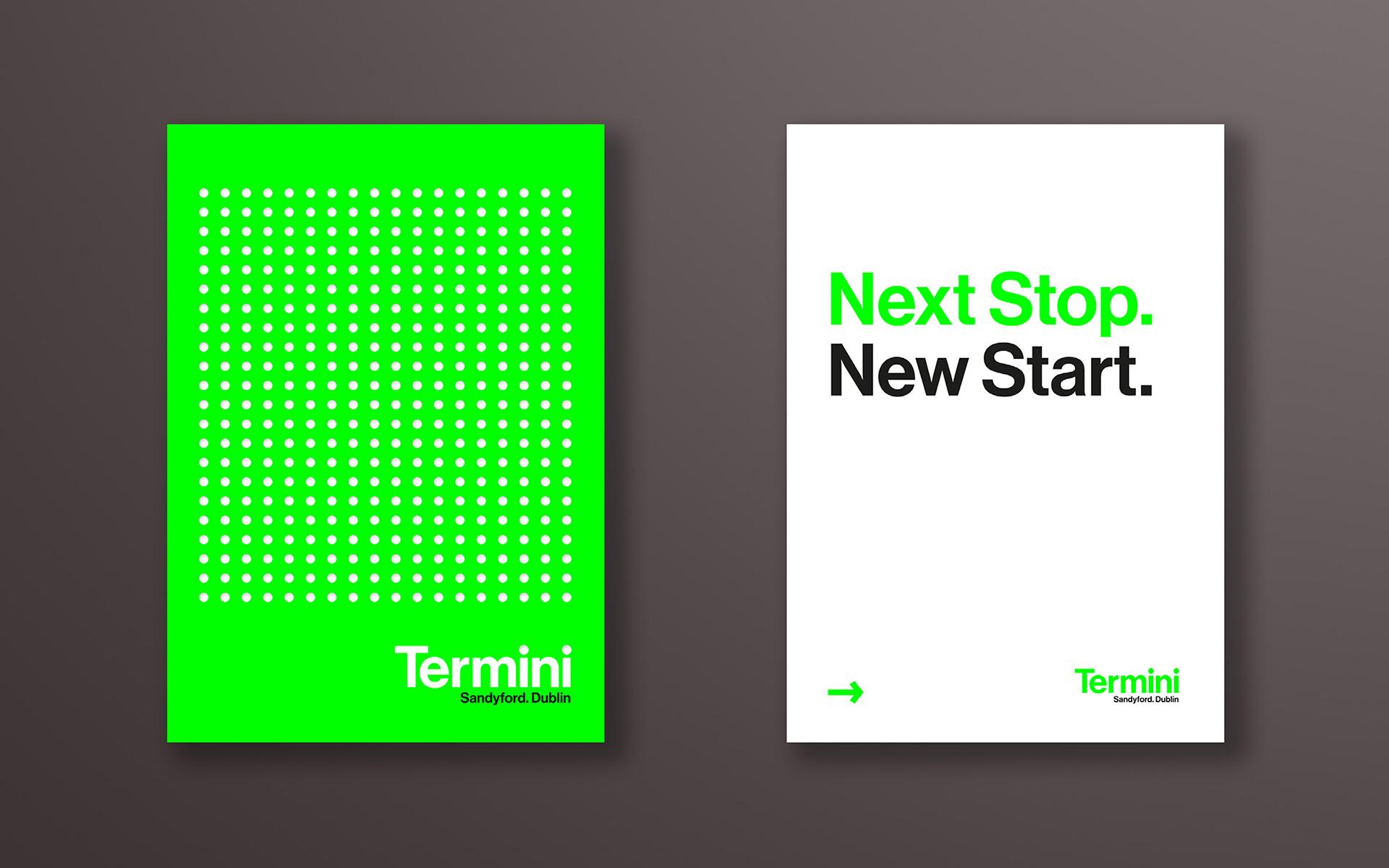 Termini_Brochure_Cover