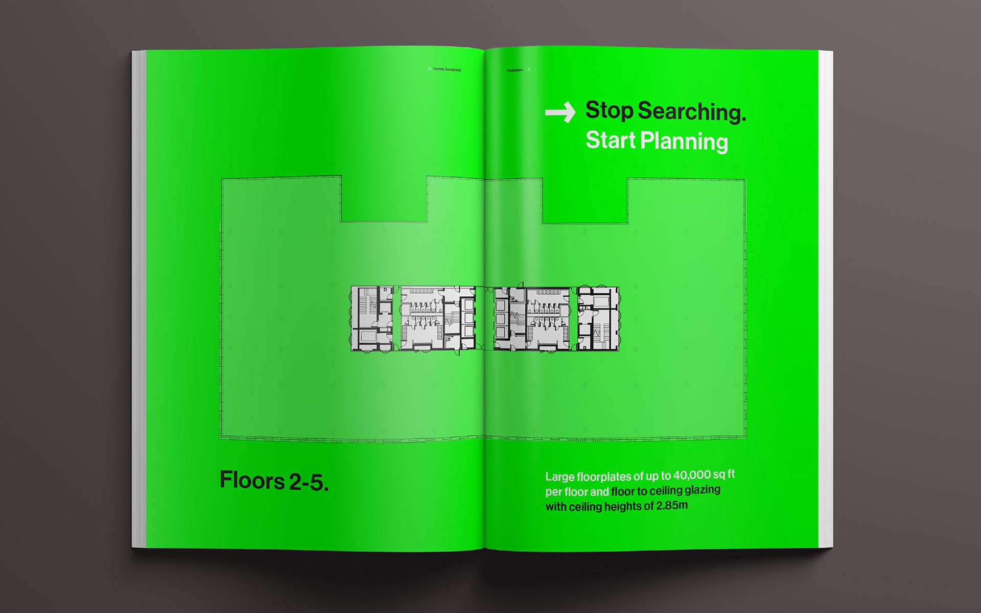 Termini_Brochure_Spread4